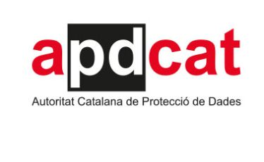 Delegat DPD