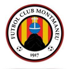 Futbol Club Montmaneu