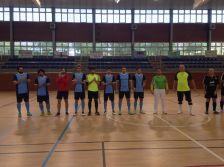 FC Montmaneu