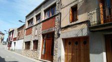 Ajuntament Montmaneu